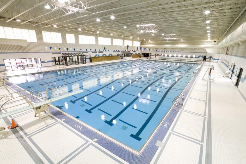 Usa Pools Usa Management