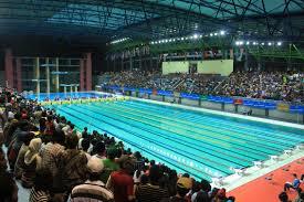 Pool Management Services