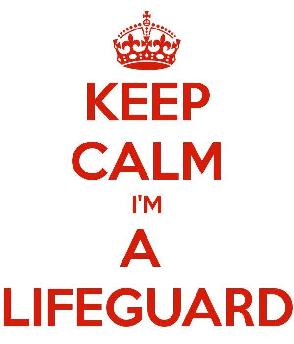 Lifeguard Jobs