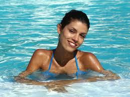 Pool Management