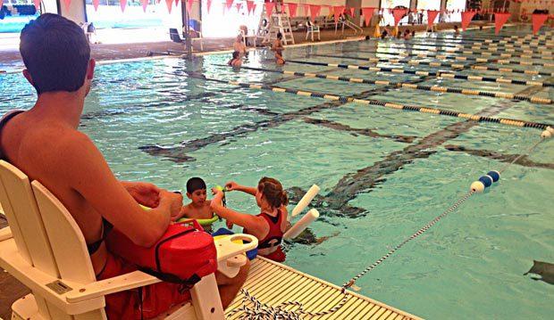 Lifeguard Management Amp Pool Lifeguard Jobs Usa Management