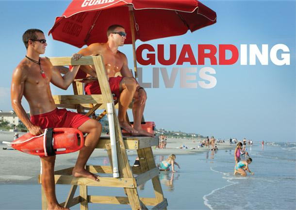 Lifeguard management pool lifeguard jobs usa management - Swimming pool maintenance training ...
