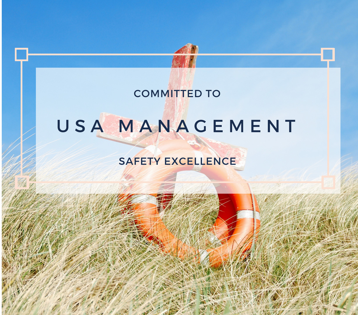 Swimming Pool Safety Usa Management